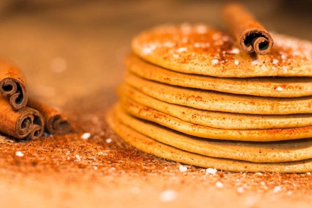 pancake, dessert, eat-3981760.jpg